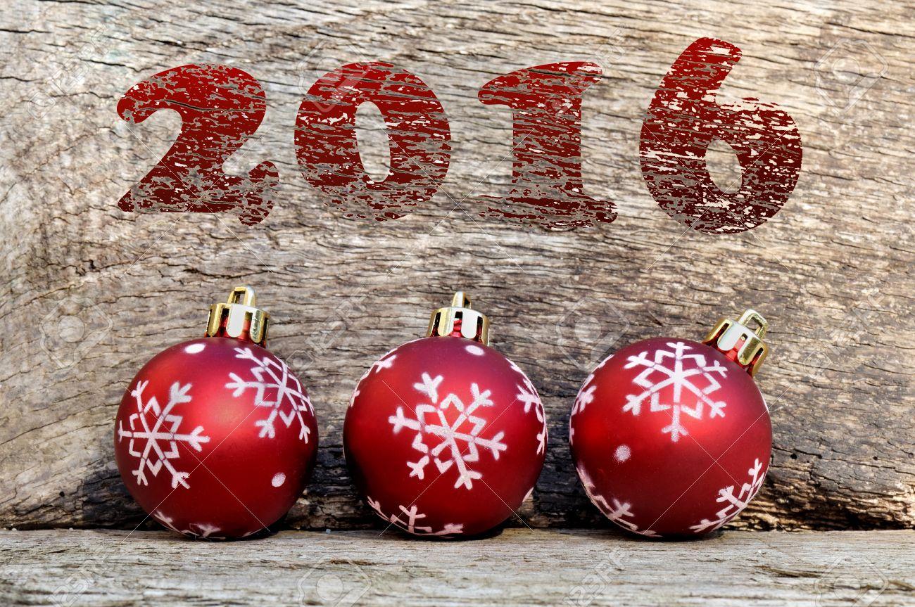 Natale 2016  5 orologi da donna da regalare 602302ea630