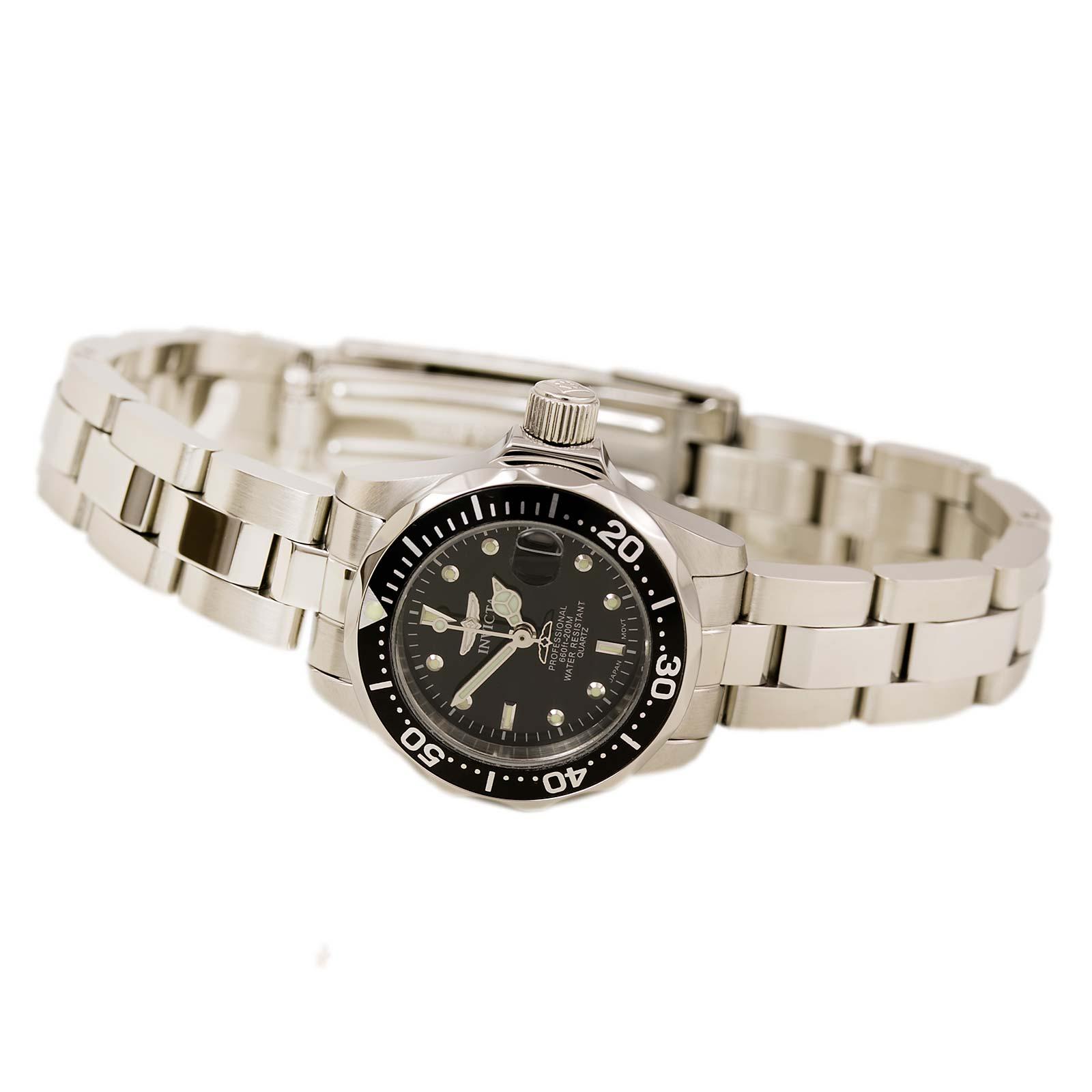 Cosa regalare per Natale ad un  esperta e collezionista di orologi  2c0f7039c9b