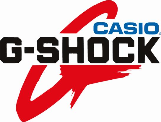 b65c6cdf1b42 I migliori orologi Casio G-Shock